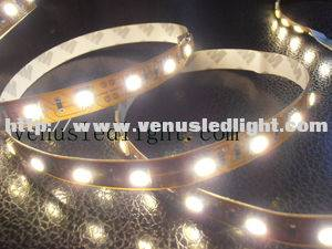 LED tape 5050smd 5M 5050 SMD Flexible LED Strip Lights 60LED/M 300LED Non water proof