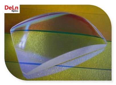 Optical Lenses- Lens