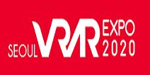 SEOUL VR AR EXPO 2020