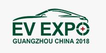 EV EXPO 2018