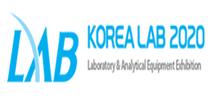 KOREA LAB 2020 - Laboratory, Analytical Equipment & Biotechnology Exhibition