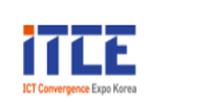 ICT Convergence Expo Korea 2020