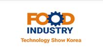 FITSK 2021 - Food Industry Technology Show Korea