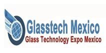 Glasstech Mexico 2021