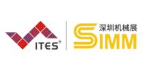 ITES (SIMM) 2021 - Shenzhen International Industrial Manufacturing Technology Exhibition