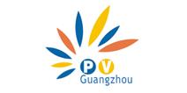 Solar PV World Expo 2021 -PV Guangzhou