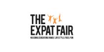The Expat Fair 2018