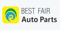 Best Auto Parts Fair 2019
