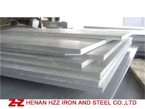 P460M|P460ML1|P460ML2|Pressure Vessel Steel plate|Steel Sheet