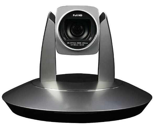 Suntron Video Tracking High Speed Conference Camera(HD series)