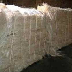 Quality Sisal Fiber, UG, SSUG and 3L Grades At Wholesale