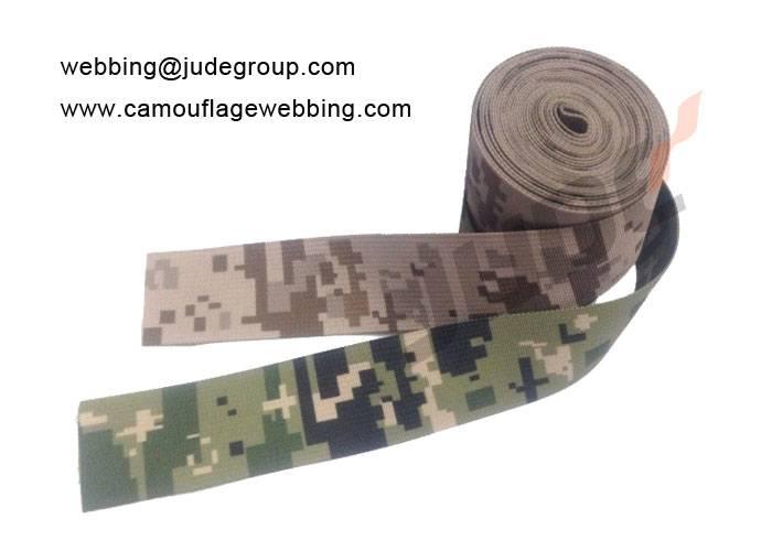 aor camouflage webbing,aor1 camo webbing,aor2 camo webbing