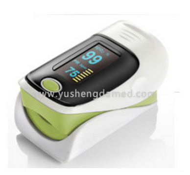 Fingertip Pulse Oximeter Digital Medical Machine Ysd80a