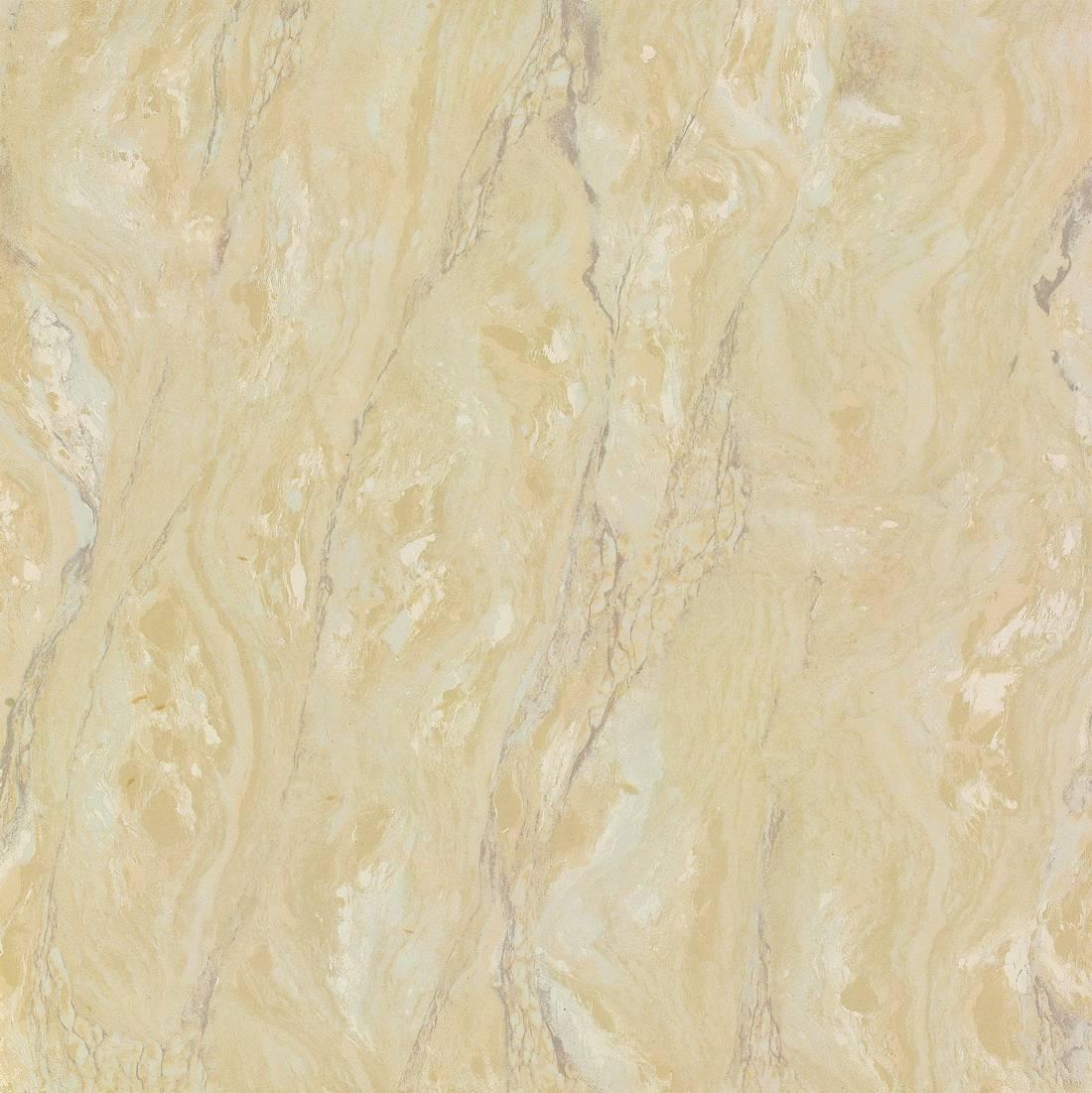 800*800/600*600mm Polished Porcelain Tile Code:YS8E05