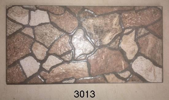 exterior wall caldding tile