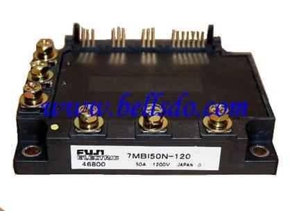 7MBI50N-120