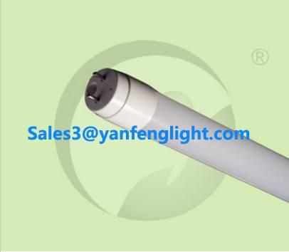 LED Tubes, T8 Light