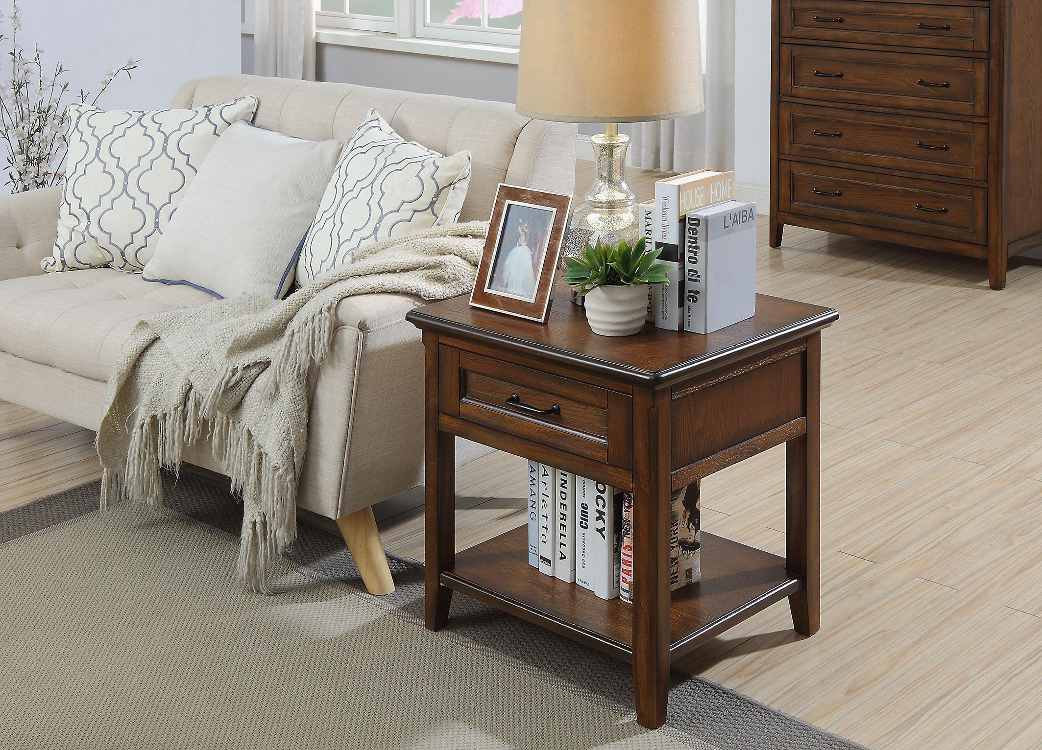 antique wooden cabinet designs for living room