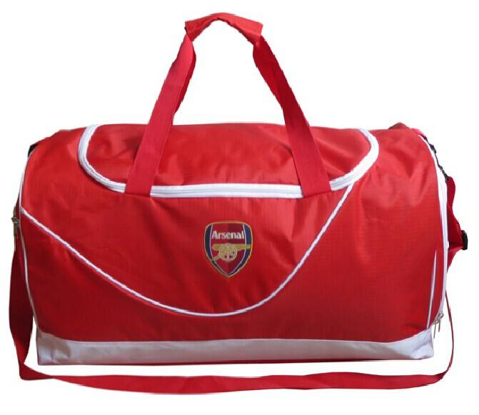 cheap high quality sports bag