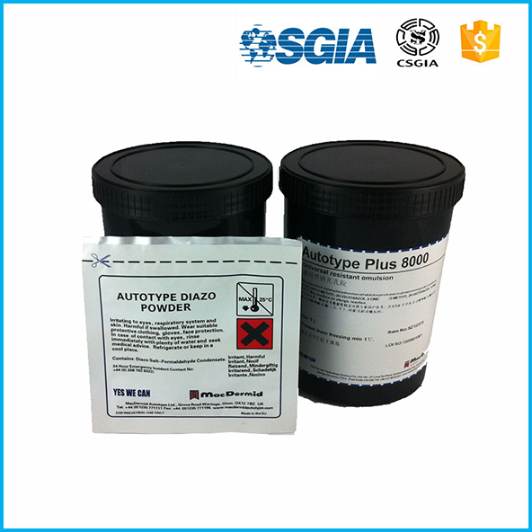 Hot sale water &solvent resistance emulsion(plus8000)