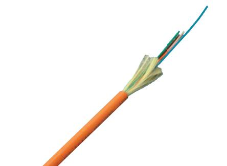 Indoor optical cable, patchcord cable,