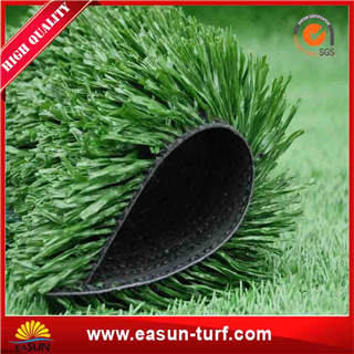 UV resistant artificial plants green lawn artificial grass and fake lawn decor-ML