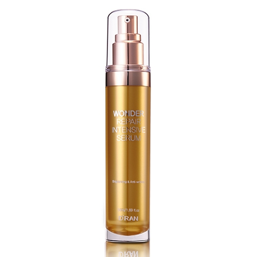 New Wonder Repair Intensive Serum 50ml