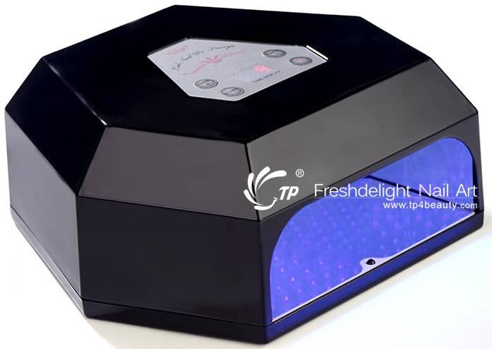Nail Art UV LED Lamps 12W