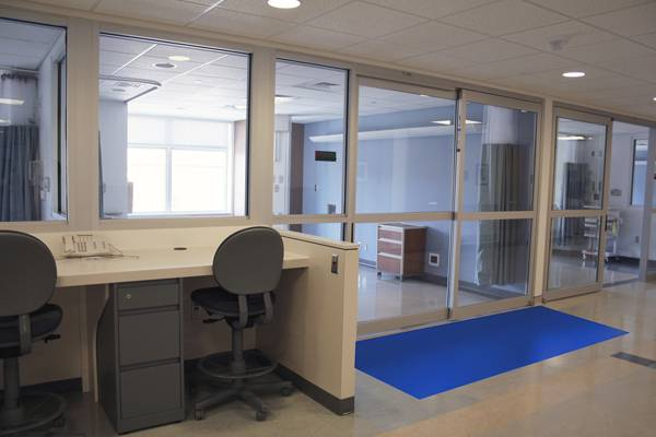 cleanroom blue or white sticky mat  30sheets  hospital use sticky mat