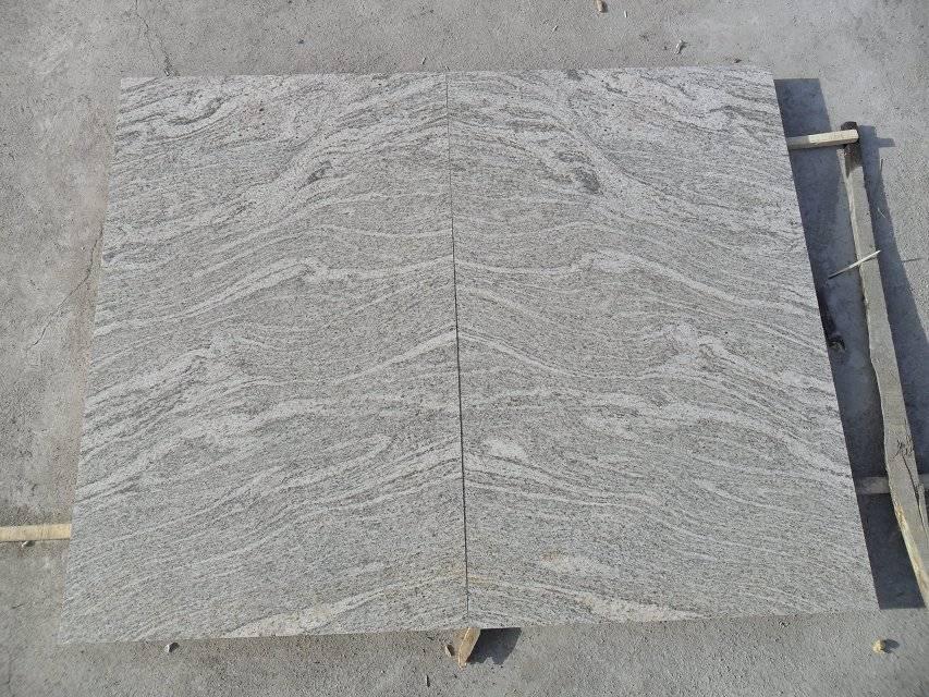 Yellow Juaparana tiles,China grey granite tiles,polished granite tiles,Yellow Juaparana slabs