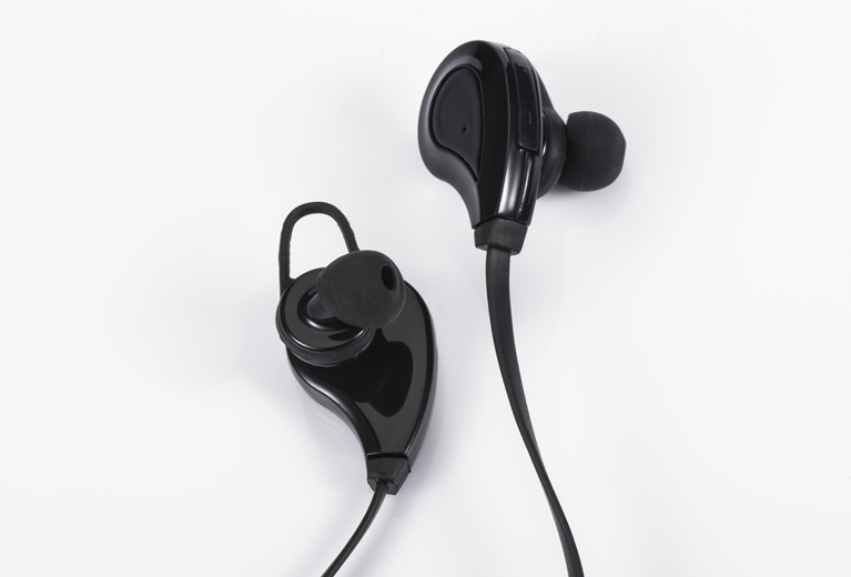 OKA new arrive bluetooth headphone RQ7