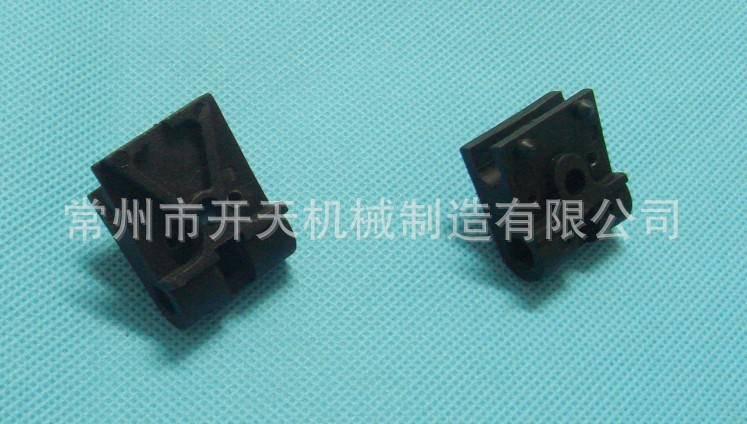 Guide bracket,Changzhou kaitian