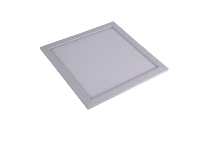 48W LED panel light 600600 ceiling light SMD led BIS high quality for office,hotel,school and so on