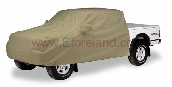 Car Cover 021