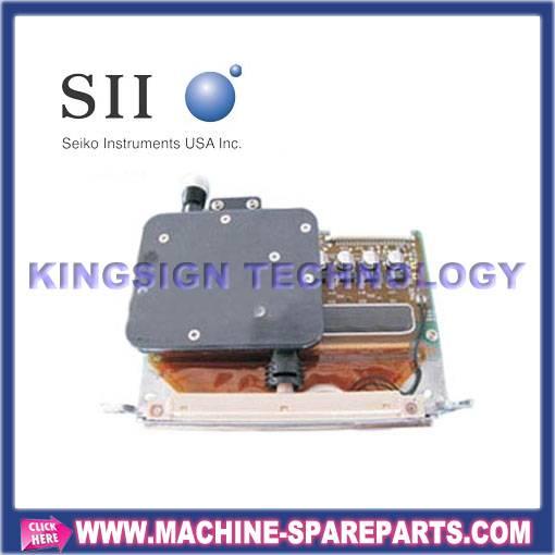 Seiko510/35PL Printheads