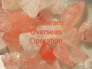 Himalayan Crystal Salt, Himalyan Ruby Salt, Rock Salt, Pink Salt