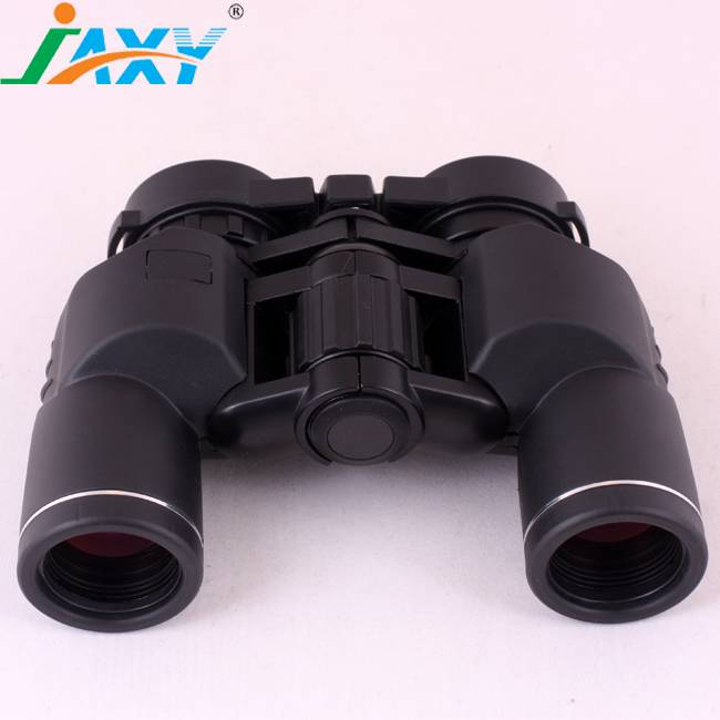 WS03 waterproof&compass binoculars
