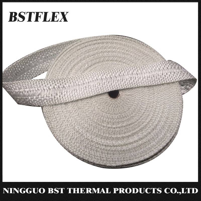 High Temperature Fiberglass Ladder Tape