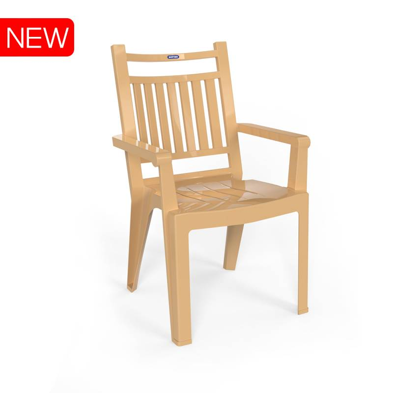 Modern Design, High Evaluation Plastic Chair, Furniture Chair