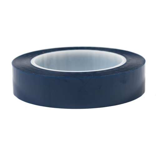High temperature masking tape 19mm x 66m