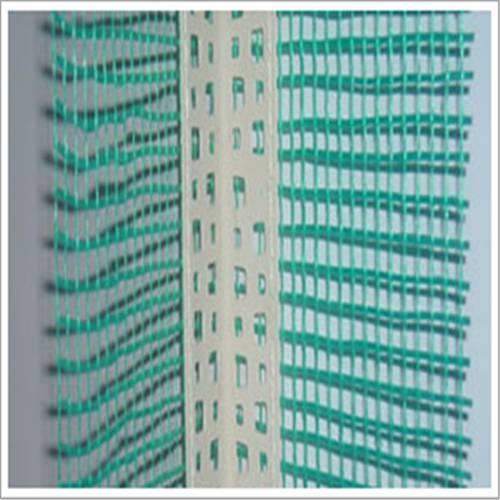 Plastic Profile For Angle Bead