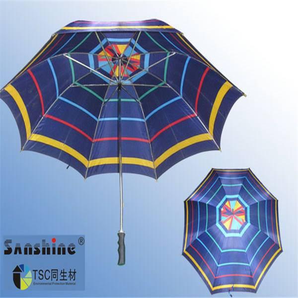 2014best umbrella for wind wholesale