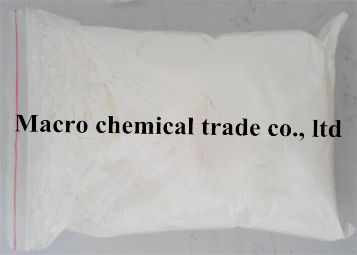high purity ,legal ,mphp2201, manufacturer ,Pharmaceutical