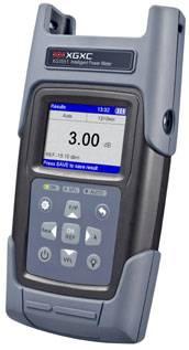 XG3551 Intelligent Power Meter