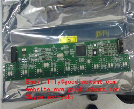 UNIVERSAL chip mounter UIC PC Board(47817301)