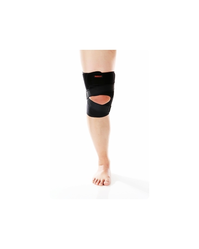 Aider Knee Brace Type 3 made in Korea