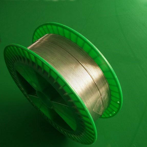 Low Melting Point Tin-Bismuth Welding Wire