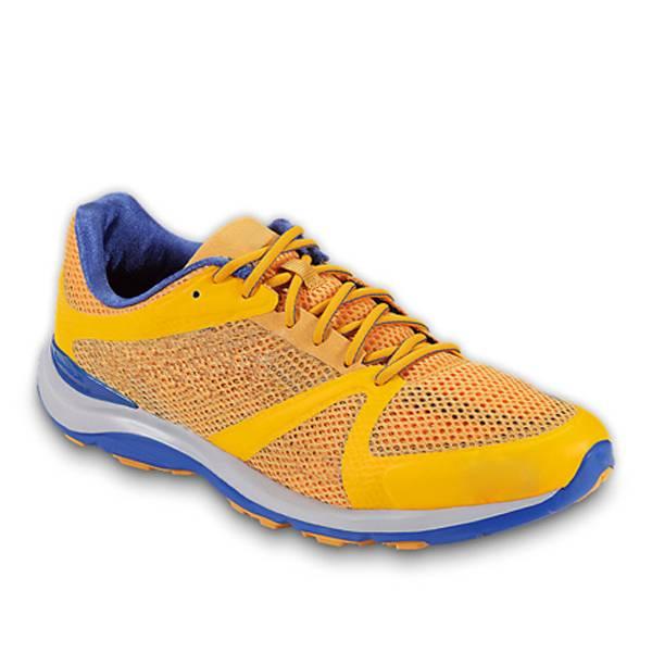 Men's Running shoes BCA47