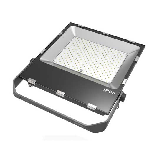 flood light /tunnel light