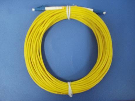 fiber optical patch cord LC-LC